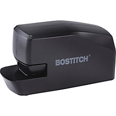 Bostitch 20 sheet Electric Stapler 20