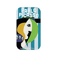 AmuseMints Sugar Free Mints Pablo Picasso