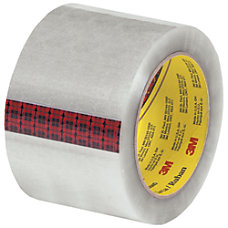 Scotch 313 Carton Sealing Tape 3