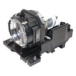 Premium Power Products Projector Lamp