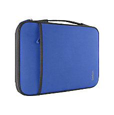 Belkin Carrying Case Sleeve 11 Netbook