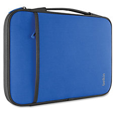 Belkin Carrying Case Sleeve for 11