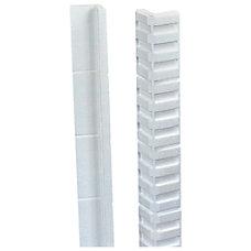 Office Depot Brand Foam Edge Protectors