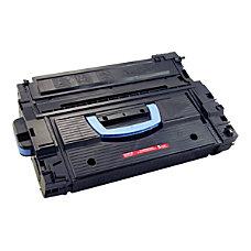 TROY MICR Toner Secure M806 High