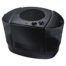 Honeywell Top Fill Console Cool Mist