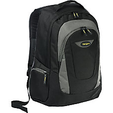 Targus Trek Carrying Case Backpack for
