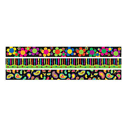 Barker Creek Straight Trim Border Sets