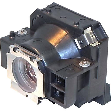 eReplacements V13H010L32-ER Replacement Lamp