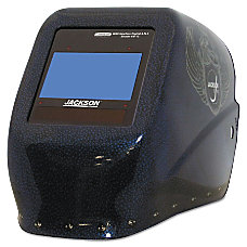 Jackson Safety WH60 NexGen Digital Auto