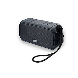 BYTECH Water Resistant Bluetooth Speaker 5