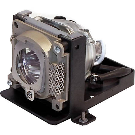 Premium Power Products Lamp for BenQ Front Projector - 230 W Projector Lamp - UHP - 2000 Hour