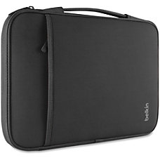Belkin Carrying Case Sleeve 11 MacBook