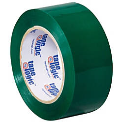Tape Logic Carton Sealing Tape 3