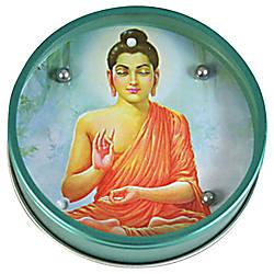 AmuseMints PuzzleMints Candy Buddha 056 Oz