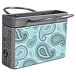 AmuseMints Mint Candy Shopping Bag Tins