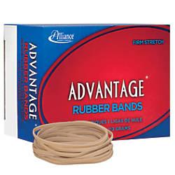 Alliance Advantage Rubber Bands Size 33