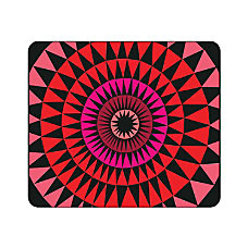 OTM Essentials Mouse Pad Sun Print