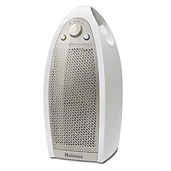 holmes hepa small room air purifier office depot. Black Bedroom Furniture Sets. Home Design Ideas