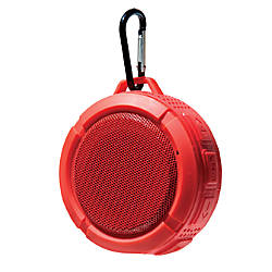 GNBI Waterproof Bluetooth Speaker 375 H