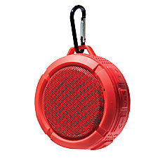 GNBI Waterproof Bluetooth Speaker 3 14