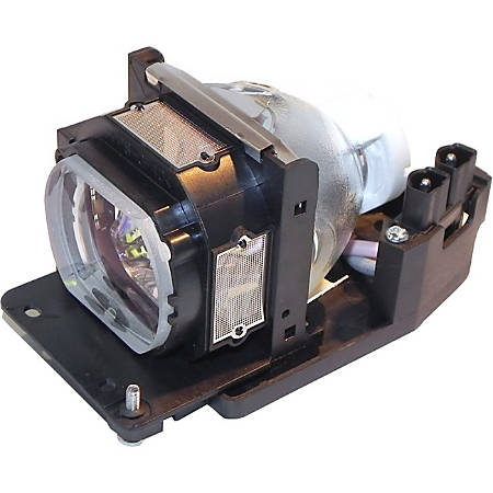 Premium Power Products Lamp for Mitsubishi Front Projector - 180 W Projector Lamp - 2000 Hour Normal
