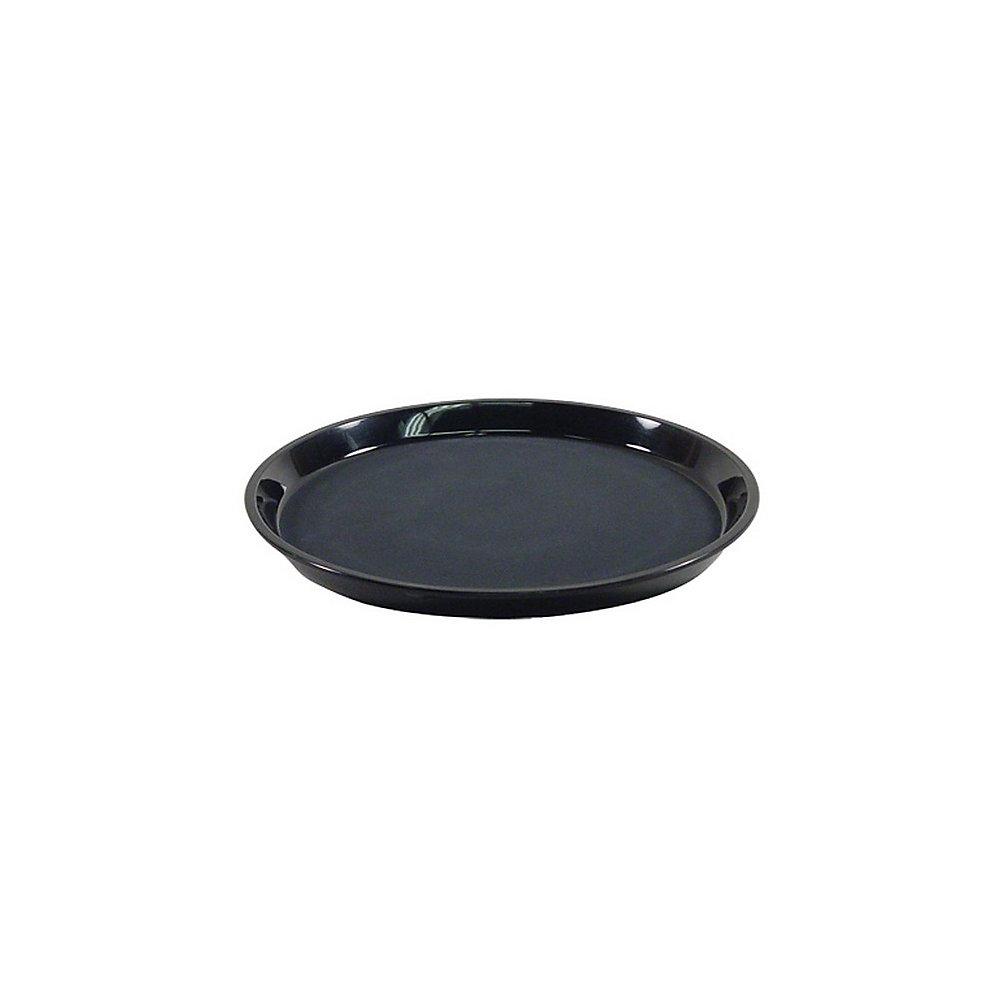 18 Height Carlisle Ld350n03 Cateraide Polyethylene Insulated Soup And Chili Server With Nylex 3 5 Gallon Capacity Black Trueyogaevergreen Com