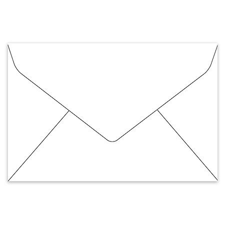Gartner studios envelopes 5 34 x 8 34 white box of 50 by office gartner studios envelopes 5 34 x 8 34 white box of 50 by office depot officemax m4hsunfo