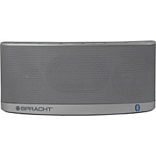 Spracht Blunote20 Portable Bluetooth Speaker System