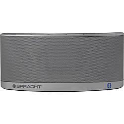 Spracht Blunote20 Speaker System 10 W