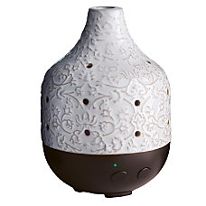 Airome Ultrasonic Essential Oil Diffuser 7