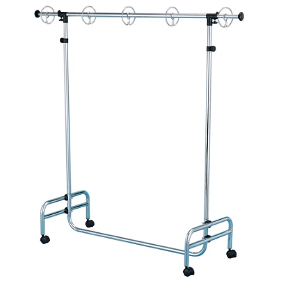 Pacon adjustable pocket chart stand by office depot officemax