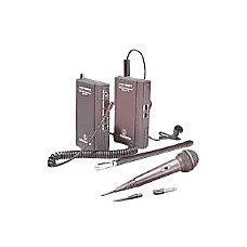 Audio Technica TwinMic ATR288W Wireless Microphone