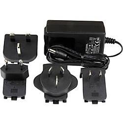 StarTechcom Replacement 9V DC Power Adapter