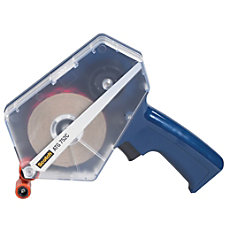 3M 752 Adhesive Transfer Tape Dispenser