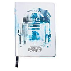 Sheaffer Star Wars Journal 6 18
