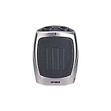 Optimus H 7004 Room Heater