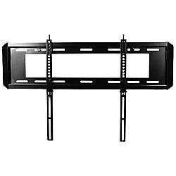 Kanto F3760 Wall Mount for TV