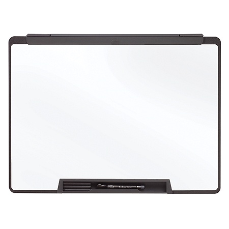 Quartet Cubicle Motion Dry Erase Board Mouse Over To Zoom