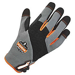 ProFlex 710 Heavy Duty Utility Gloves