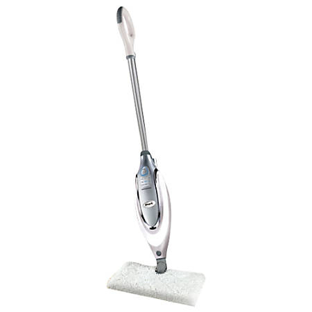 Shark® Professional Steam Pocket® Mop