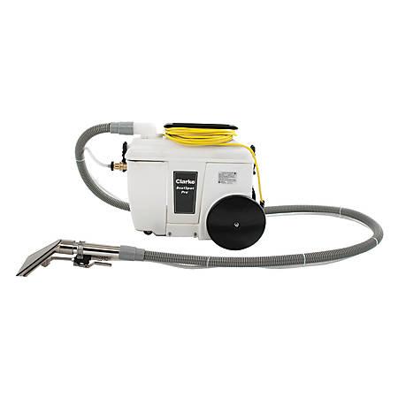 Clarke BextSpot Pro Portable 1-Gallon Carpet Spotter