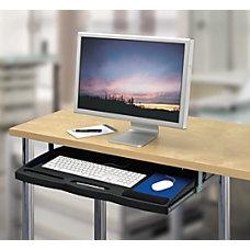 Office Depot Brand Standard KeyboardMouse Manager