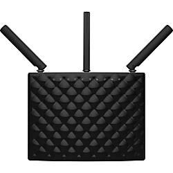 Tenda AC1900 Dual Band Gigabit Wireless