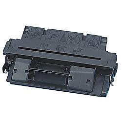 C4127A 27A Genuine HP Black Toner HL-2460 LBP-1760 52X laserjet 4000 4050 /%
