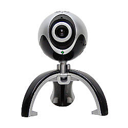 Gear Head Quick WebCam Pro
