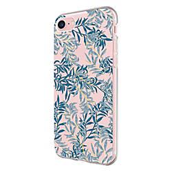 Incipio Blue Willow Design Series for