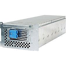 APC 864VAh UPS Replacement Battery Cartridge