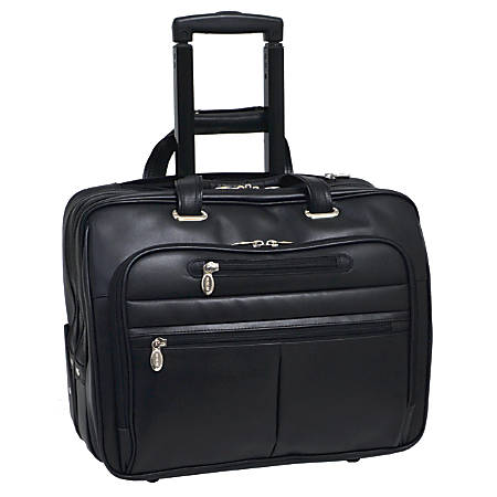 Samsonite Ballistic Business 2 Spinner Mobile Office Pft likewise Samsonite Vinyl Tri Fold Writing Pad further Ken h Cole Reaction Top Zip Leather likewise Ken h Cole R Tech Croco Faux additionally Ativa Mobil IT Rolling Briefcase Ultimate. on briefcases at office depot