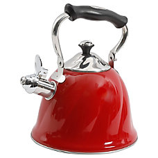 Mr Coffee Alderton Tea Kettle