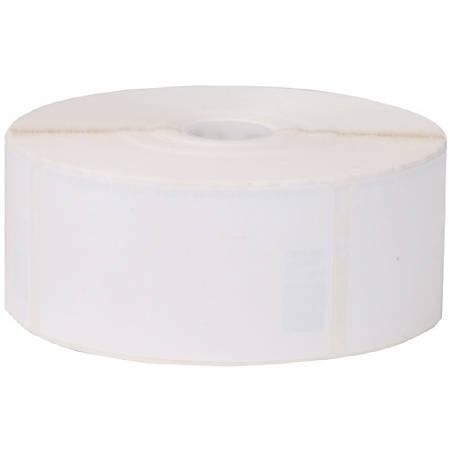 "Seiko Shipping Label - 4"" Width x 2.12"" Length - 1 / Box - White"